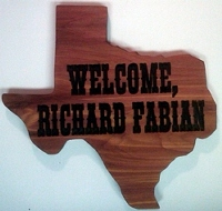 custom-wood-sign-texas